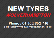 Tyre Centre Woverhampton: Looking after your need of car tyres